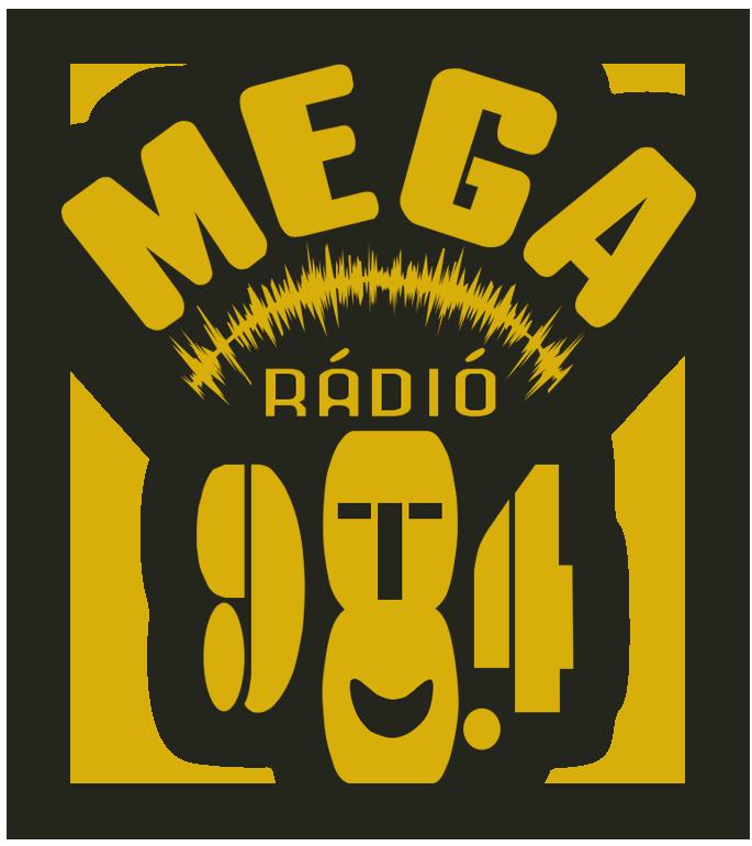 98.4 Mega - Békéscsaba, Béké megye