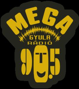 FM90.5 Gyula Rádió - Gyula, Béké megye