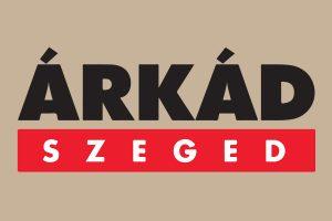 Árkád Szeged