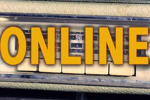 Permalink to: Online adás